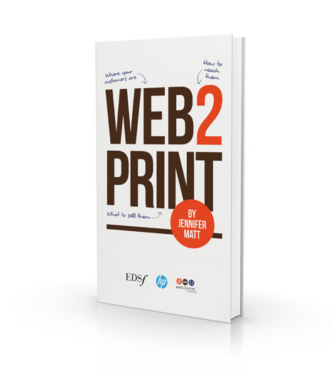 book-web2print